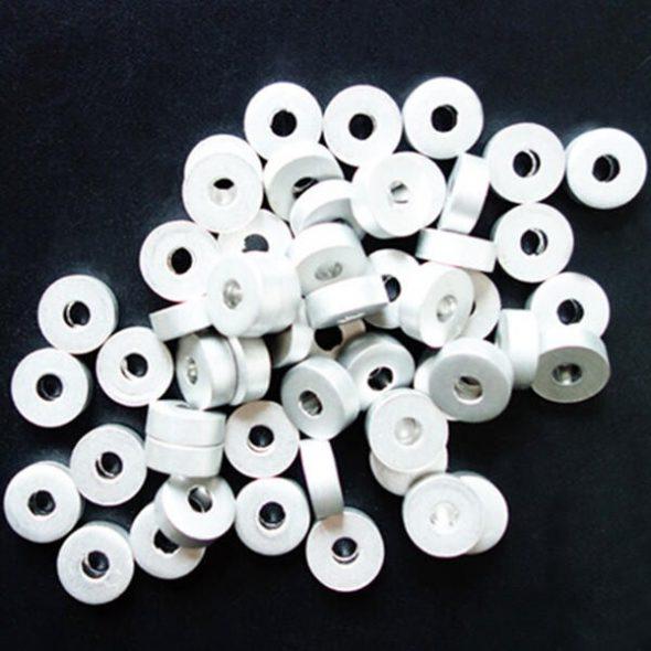 3005 aluminum slugs
