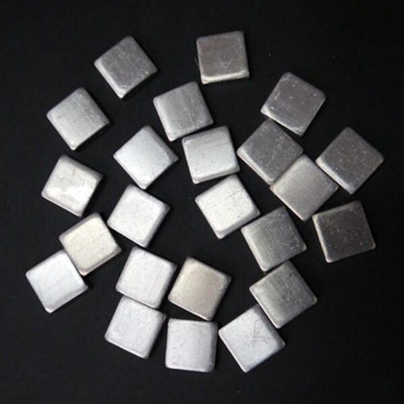 3003 aluminum slugsgs