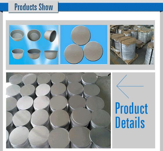aluminum-slugs-products