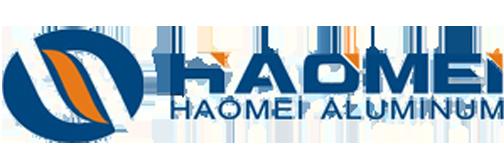 Aluminum Slugs |  Haomei Aluminium Manufacturer, Inc.