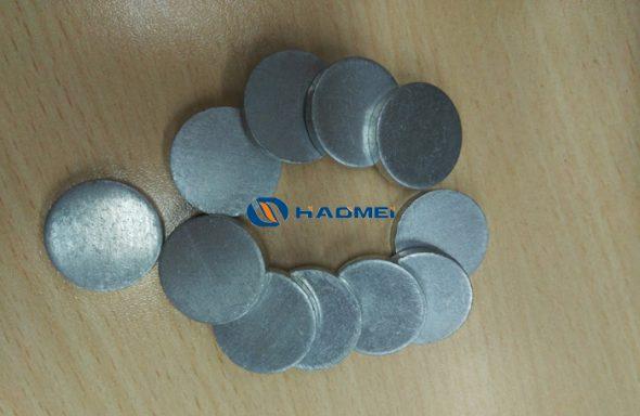 aluminum slugs for sale